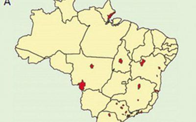 Ministério do Meio Ambiente e Associação Brasileira das Empresas de...